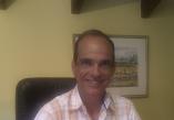 Marc Azorin Expert Comptable