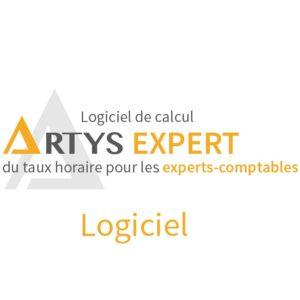 Logiciel Artys Expert