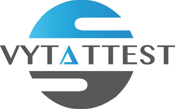 Logo VYTATTEST